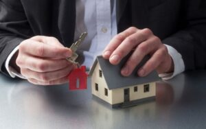 managing a rental yourself gives you more experience