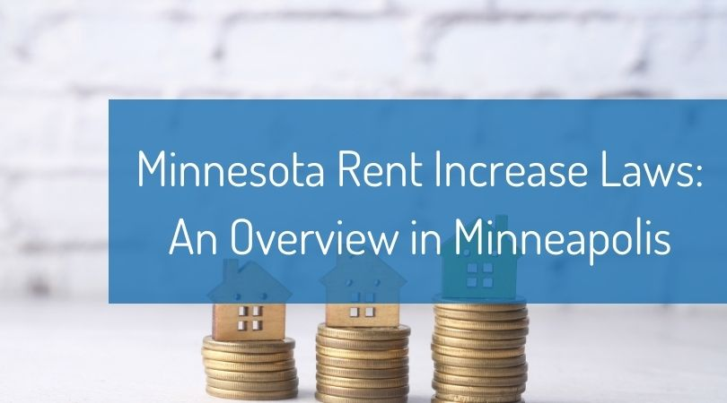 MN Property Nerds rent increase